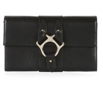 Folly Travel Wallet 51060018 Black