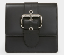Small Alex Handbag 131222 Black