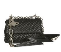 Medium Coventry Handbag 42020030 Black