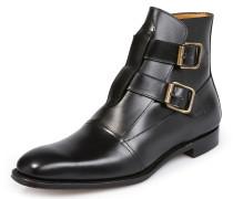 Joseph Cheaney & Son Seditionary Dress Boots Black