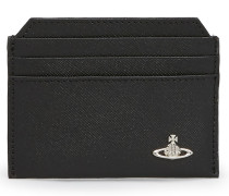 Kent Card Holder 51110022 Black