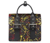 Alex Large Handbag Multi