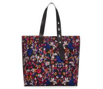 Brigitt Shopper 42050012 Multi