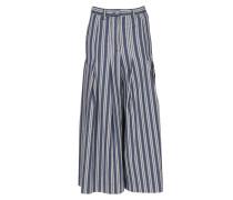 Opal Trousers Stripes