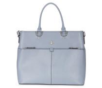 Kent Crossbody Bag 43050015 Blue
