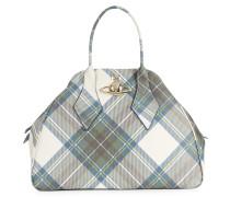 Large Yasmine Derby Bag 45010001 Stewart