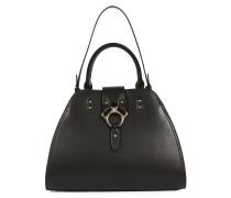 Folly Handbag 42020032 Black