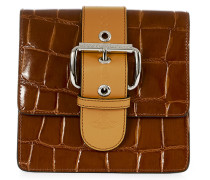 Alex Small Handbag 42010033 Brown