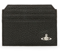 Milano Card Holder 51110022 Black
