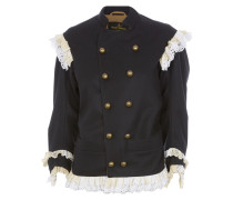 Pirate Jacket Navy
