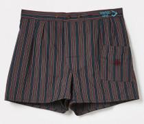 We Boxer Shorts Madras