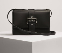 Alex Crossbody Black