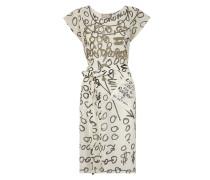 Rainforest Dress