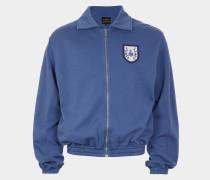 Action Man Sweatshirt Blue