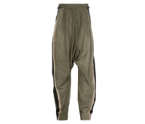 Fest Trousers Mud