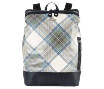 Wimbledon Backpack 43010020 Blue