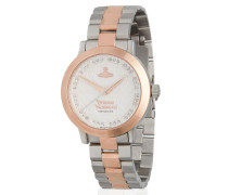 Rose Bloomsbury Watch