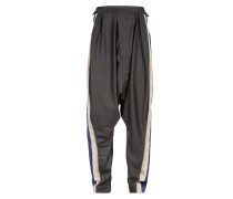 Fest Trousers Grey