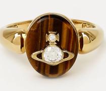 Blackfriars Ring