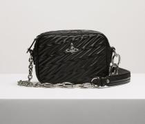 Coventry Bag Black