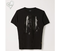 New Classic T-Shirt Black