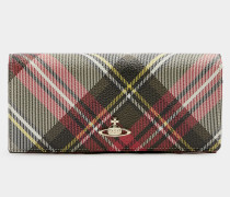 Derby Classic Credit Card Wallet