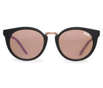 SDR Aubrey Sonnenbrille bunt