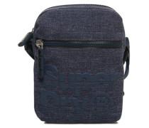 Lineman Side Tasche marineblau