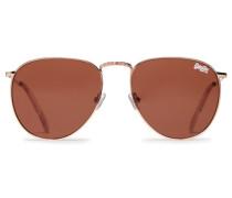 SDR Zadie Sonnenbrille pink