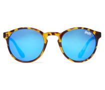 SDR Frieda Sonnenbrille braun