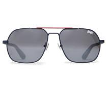 SDR CityLine Sonnenbrille marineblau