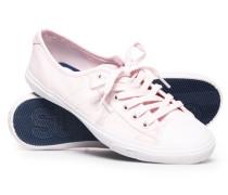 Low Pro Sneaker pink