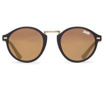 SDR Copperfill Sonnenbrille hellgrau