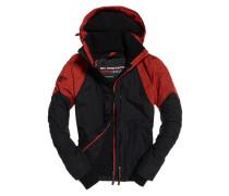 013e8b2d6aef Superdry Jacken für Herren   Jacken im Sale -74% bei Mybestbrands