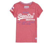 Shirt Shop T-Shirt pink
