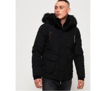 Superdry Jacken für Herren   Jacken im Sale -74% bei Mybestbrands 76bea0909d