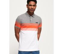 5b8a64c4a791 SUPERDRY.® Herren Poloshirts   Sale -49% im Online Shop