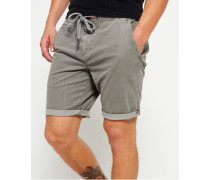 International Sunscorched Beach Shorts grau