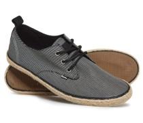 Skipper Schuhe schwarz