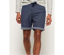 e57b04dc7392 SUPERDRY.® Herren Shorts   Sale -49% im Online Shop