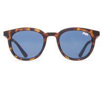 SDR Cassie Sonnenbrille braun