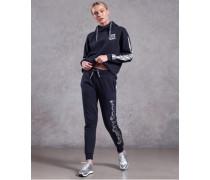 Classics Jogginghose marineblau
