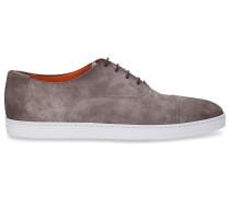 Sneaker low 15019 Kalbsvelours