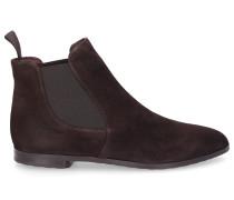 Chelsea Boots 9002 Wildleder