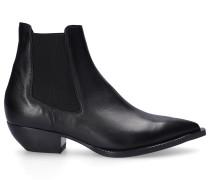 Chelsea Boots 9020 Kalbsleder