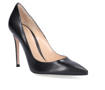 Pumps GIANVITO 105 Glattleder