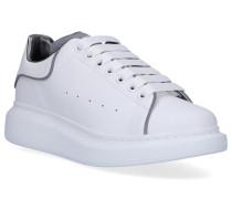 Sneaker low LARRY