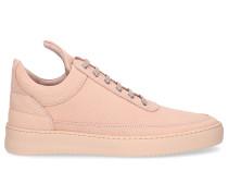 Sneaker low RIPPLE