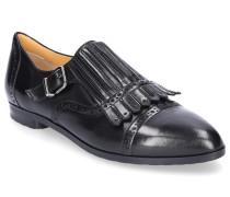 Loafer 8427 Nappaleder Tassel