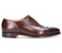 Businessschuhe Oxford CONNOUGHT Kalbsleder